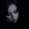 MademoiselleNoName's avatar