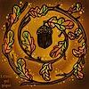 MademoiselleOrtie's avatar