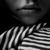 MADemoseille's avatar