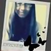 mademosiellekaye's avatar