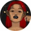 Madenaisuu-kyun's avatar