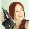 Madenice's avatar