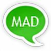 MADenigma's avatar