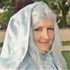 Madenn's avatar