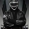 MadEnnok's avatar