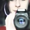 MadeOfBonesAndSkin's avatar