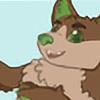 MadeOfCandy's avatar