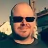 MadeOfSteel's avatar