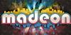 Madeon-Fans's avatar