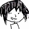maderitah's avatar