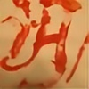 maderlu's avatar