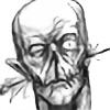 Maderrin's avatar