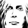 madesmind's avatar