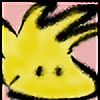 MadeStronger92's avatar