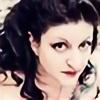 MadEtcha's avatar