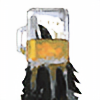 Madevil8's avatar