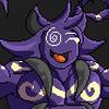MadEvilIndustries's avatar