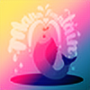 MadEvilLydia's avatar