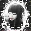 madew86's avatar