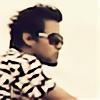 madewira's avatar