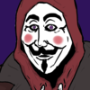 MadeWithRealBabies's avatar