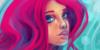 MadeWMischief's avatar
