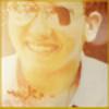 madexdesigns's avatar
