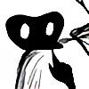 madeyekat's avatar
