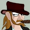 madfather's avatar