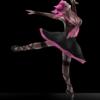 MadFlamingo's avatar