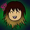 Madflower29's avatar