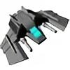 madfox43's avatar