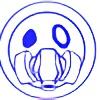 MADFRESHSTUDIO's avatar