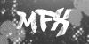 MadFx-Designs