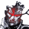 MadGamerUK's avatar