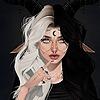 MadGammiegirl14's avatar