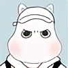 madgarts's avatar