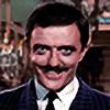 Madgazemods's avatar