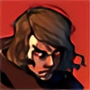 MadGeneral's avatar
