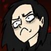 MadGentleman's avatar