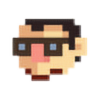 Madgharr's avatar