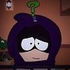 MadgicalKitten5's avatar