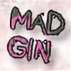 Madgin's avatar