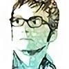 Madgirlwithabox42's avatar
