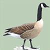 MadGooseParade's avatar
