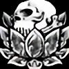 MadGum's avatar