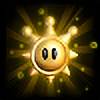 madguy110's avatar