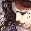 Madha8ter's avatar