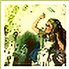 MadHadder666's avatar
