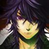 madhailstorm's avatar